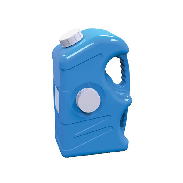 Streetwize 23 Litre Fresh Water Jerry Can