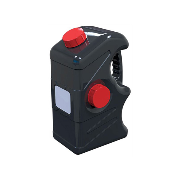 Streetwize 23 Litre Waste Water Jerry Can
