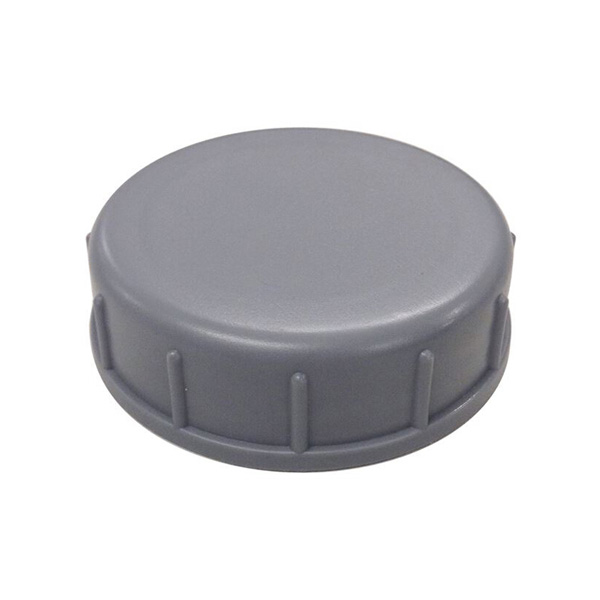 Streetwize Spare Water Hog Cap