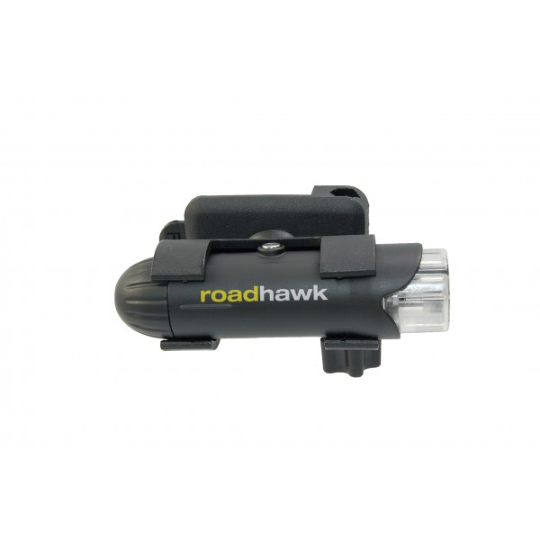 Roadhawk RIDE - Motorcycle / Action Bullet Camera