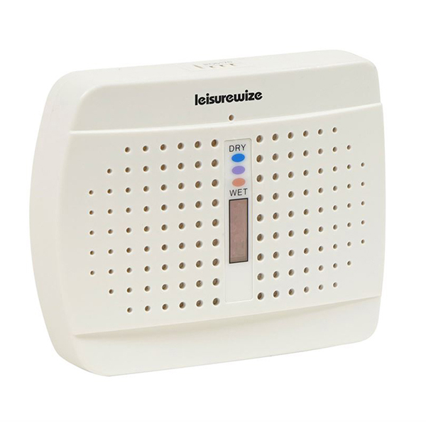 Streetwize Single Pack Dehumidifier