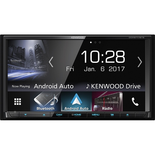 Buy Kenwood Ddx 4015dab 62 Shop Every Store On The Inter Via Rhpricepi: Dnx4250bt Autoradio Multim Dia Bluetooth Achat Vente At Elf-jo.com
