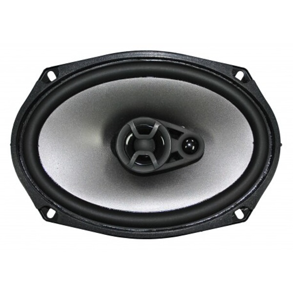 "Phoenix Gold Z Series 6X9"" Full Range Speakers"