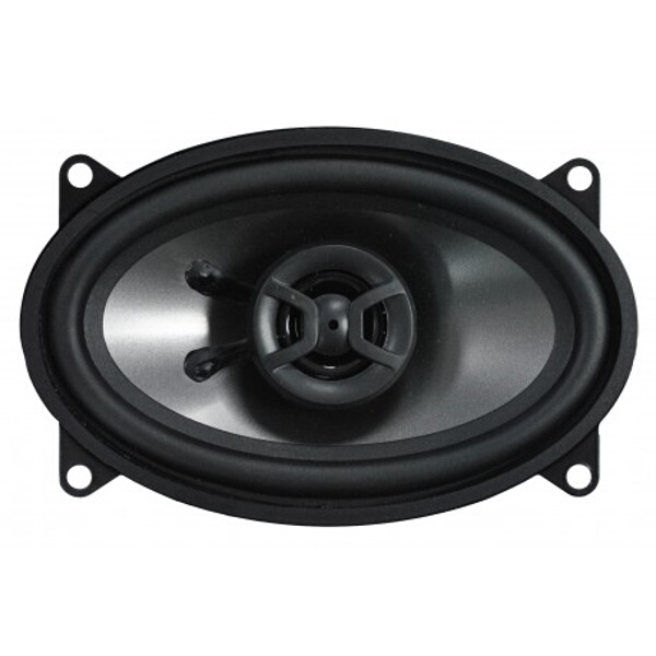 "Phoenix Gold Z Series 4X6"" Full Range Speakers"
