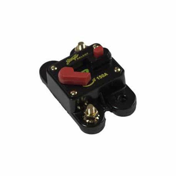 150A Circuit Breaker