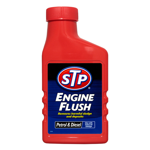 Armorall Engine Flush 450ml