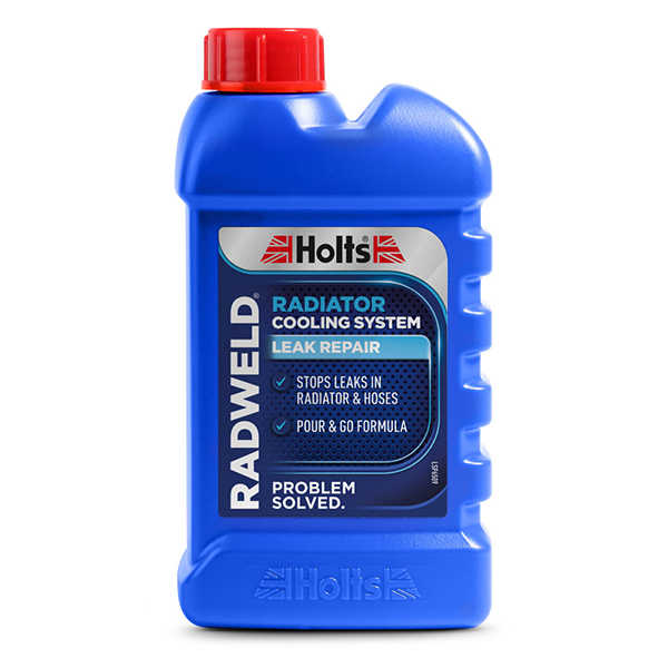 Holts Radweld 250ml