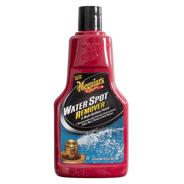 Meguiars Water Spot Remover - 414ml