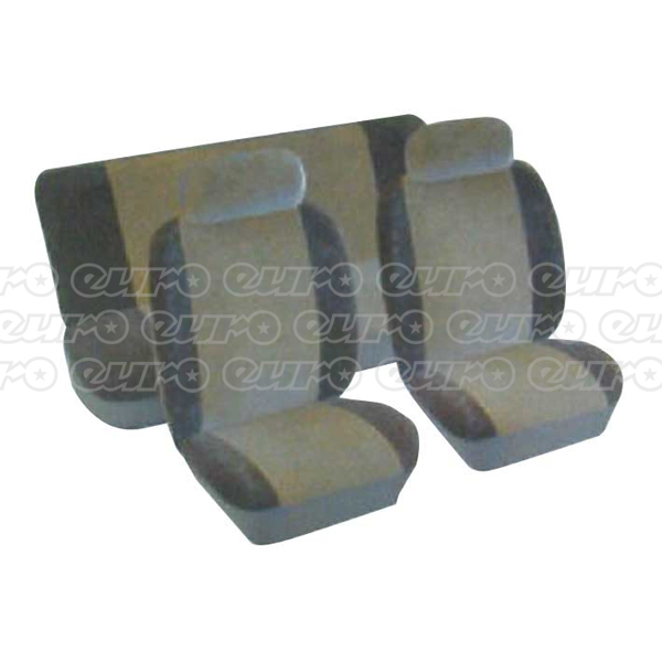 Autocare Standard Seat Cover Full Set