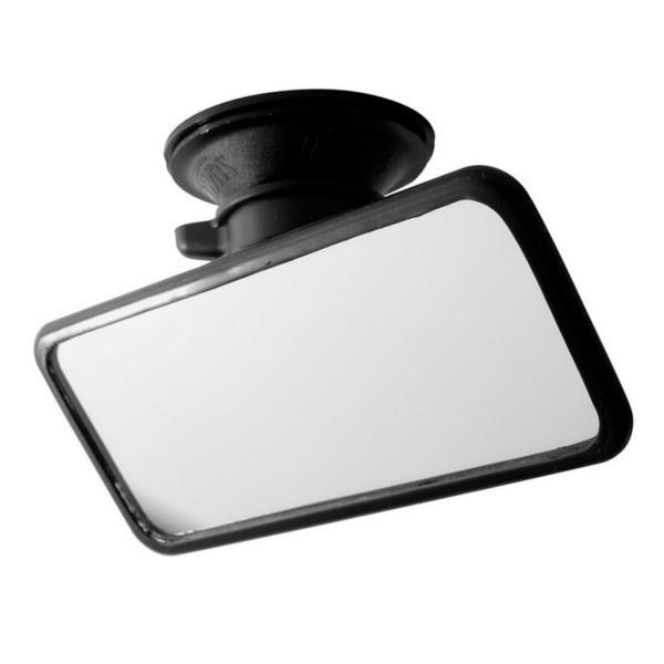 Summit Flat Interior Mirror