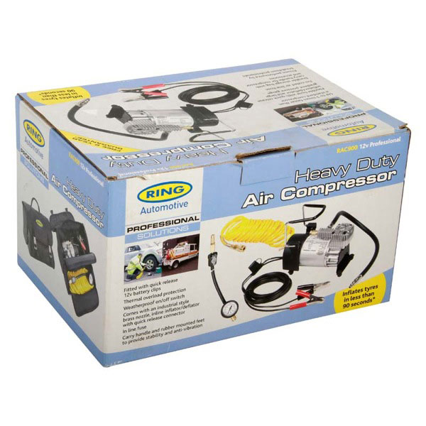 Tyre Inflators Car Tyre Pumps Compressors Euro Car Parts