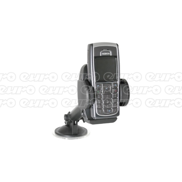 Pama Executive Bracket Mobile phone & MP3 Holder