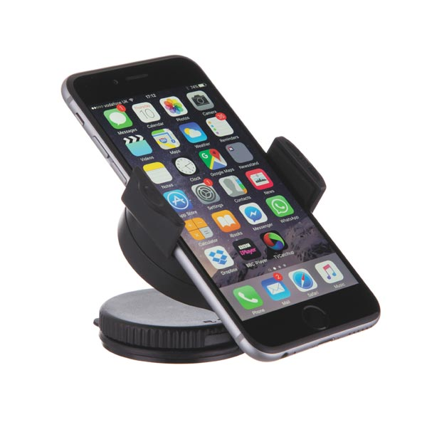 Object Uniiversal Mobile Phone Holder