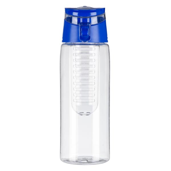 Object Fruit Fushion Bottles Blue