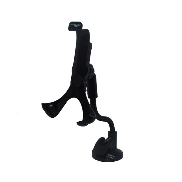 CoPilot Gooseneck Mobile Phone Holder