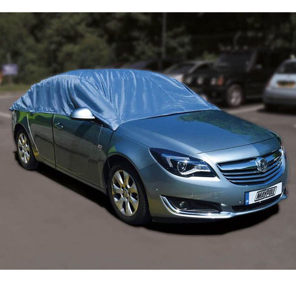 Maypole Medium Nylon Car Top Cover