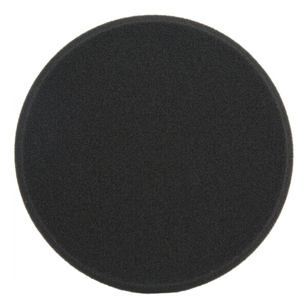 "Meguiars 6"" Soft Buff Foam Finishing Disc"