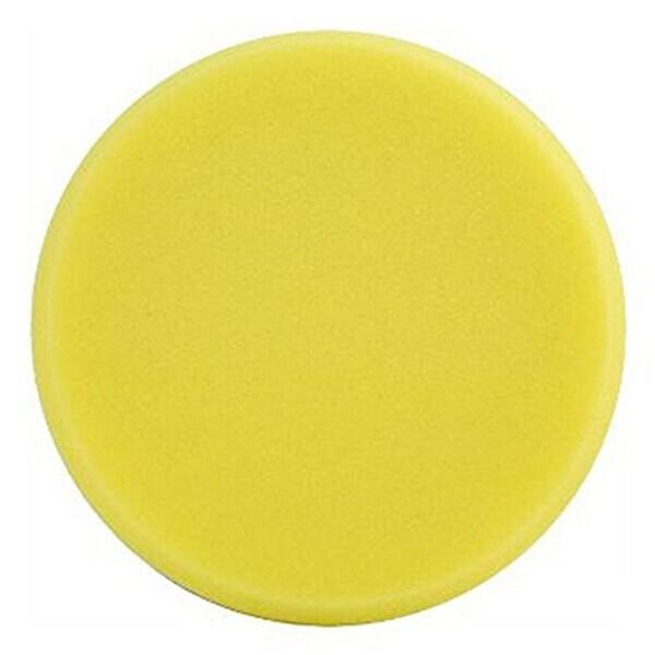 """Meguiars Professional Soft Buff Foam Polishing Disc 6"""""""