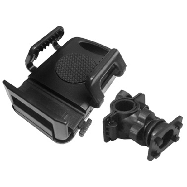 Streetwize Bicyle Phone Holder