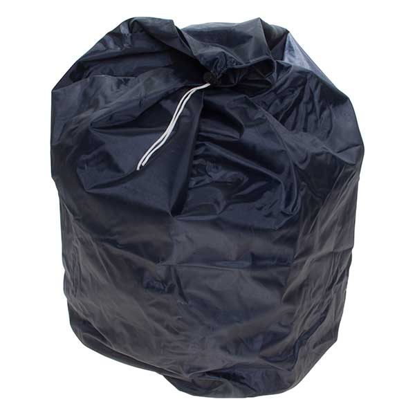 Streetwize Aquarol Waterhog Bag Heavy duty - 40 ltr