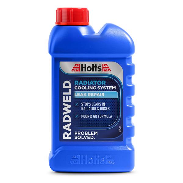 Cooling System Cleaner   Car Radiator Flush   Euro Car Parts