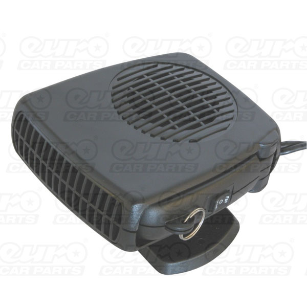 Carpoint Heater fan/defroster CP