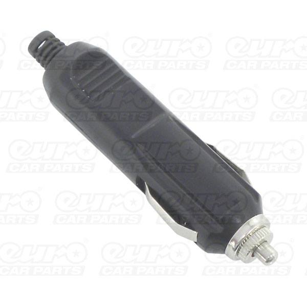 Carpoint Lighter plug   12v