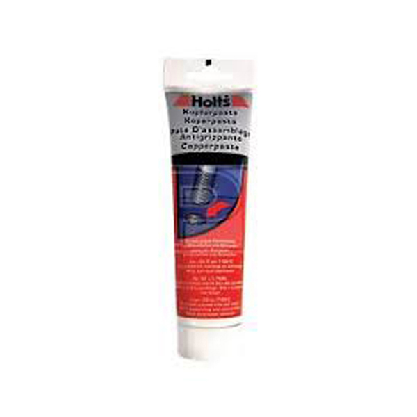 Holts Copper Paste 100gm