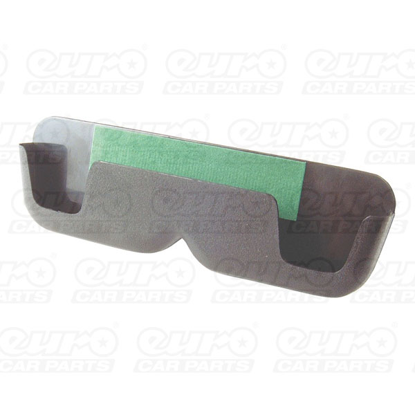 Carpoint Spectacle holder