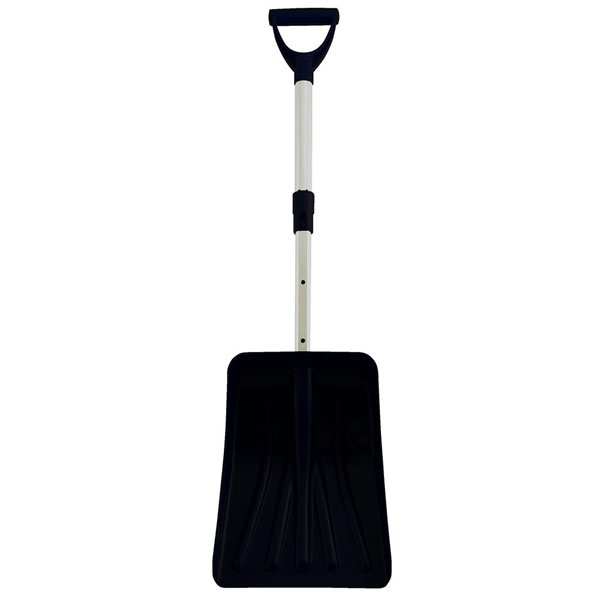 RAC Telescopic Snow Shovel