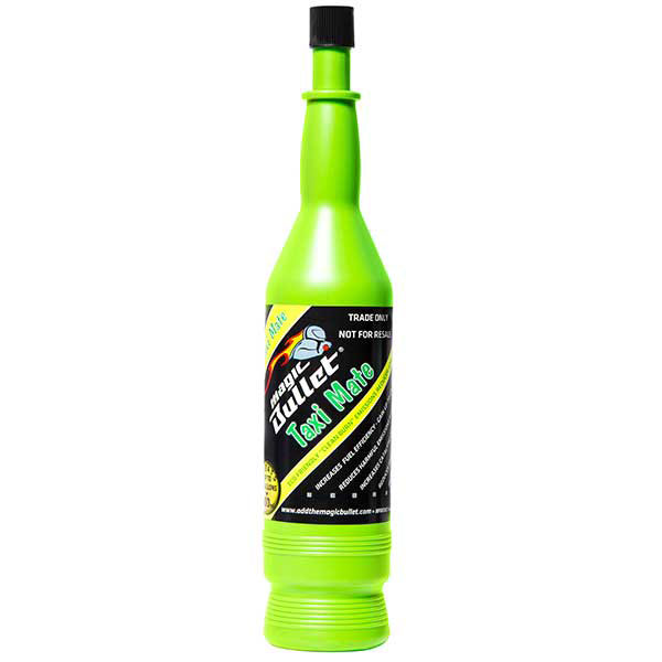Taxi Mate 500ml