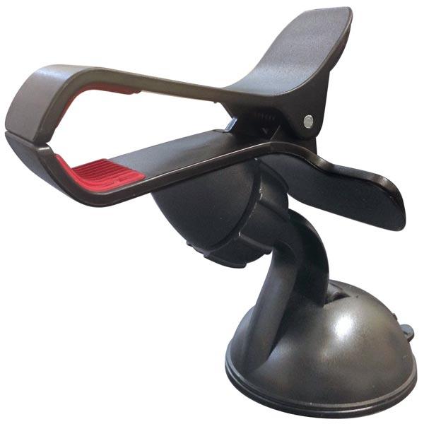 Streetwize Adjustable Gadget Holder