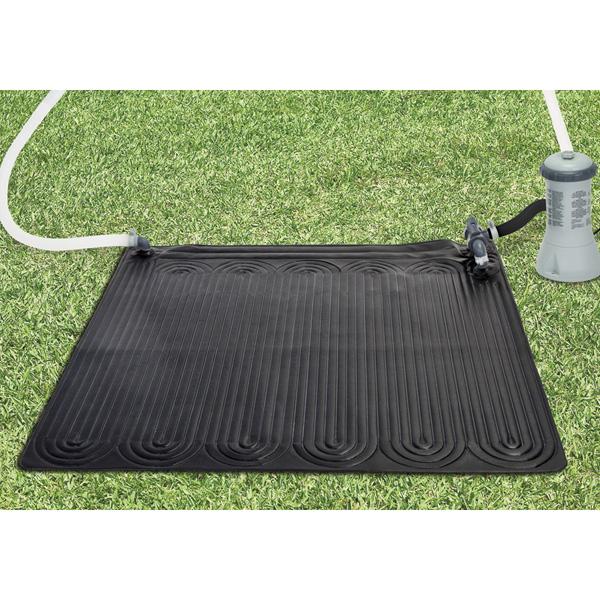 Intex Solar Mat - AGP