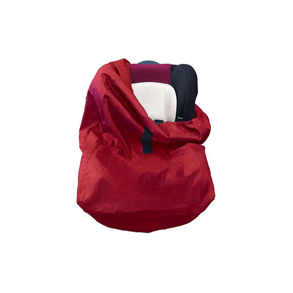 Streetwize Car Seat Travel Bag