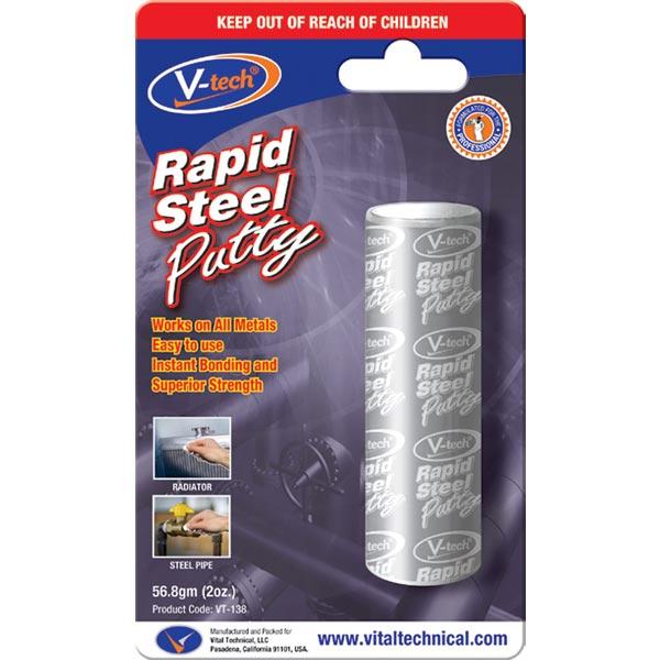 Adhesives | Adhesives, Tapes & Sealants | Euro Car Parts