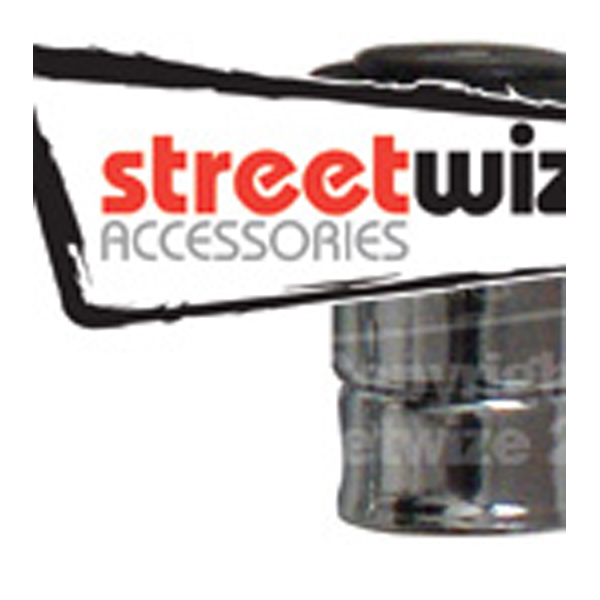 Streetwize Cig Lighter Element