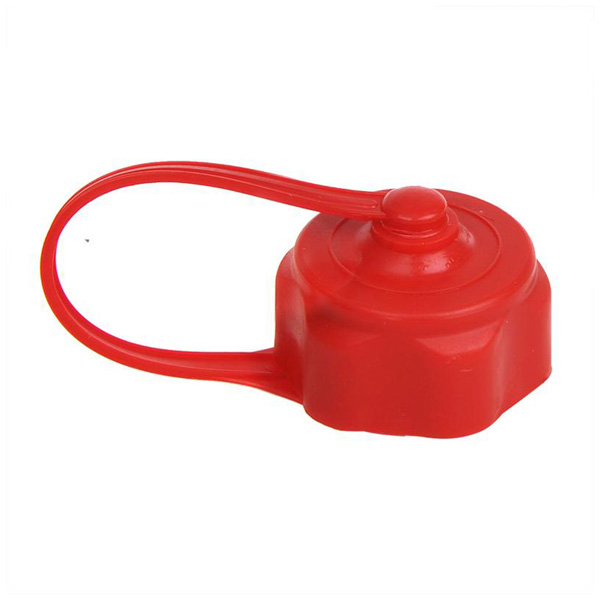 ProPlus Cap With Strap For Fuel Can 5L And 10L