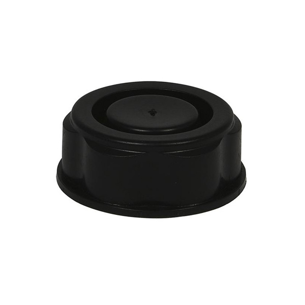 ProPlus Cap With Strap For Fuel Can 20L