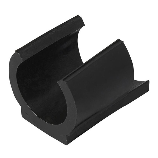 ProPlus Spout Mounting Set For Jerry Can 5L Metal