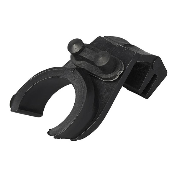 ProPlus Spout Mounting Set For Jerry Can 10L And 20L Metal