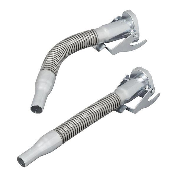 ProPlus Spout Metal Flexible