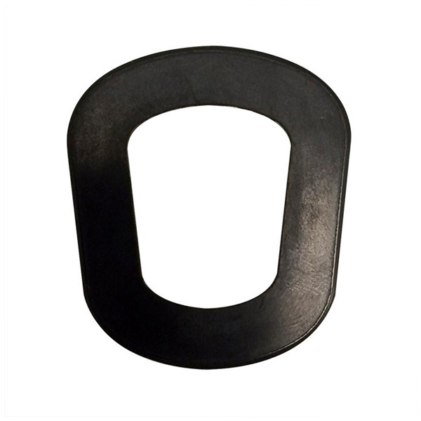 ProPlus Rubber Gasket For Jerry Can Metal
