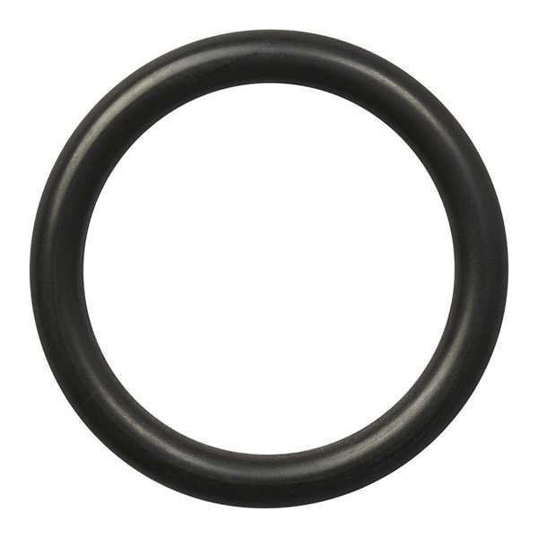 ProPlus Rubber Gasket For Spout Metal