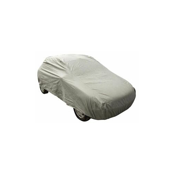 Large Streetwize Car Vehicle Water Resistant Sun Rain Protector Top Cover