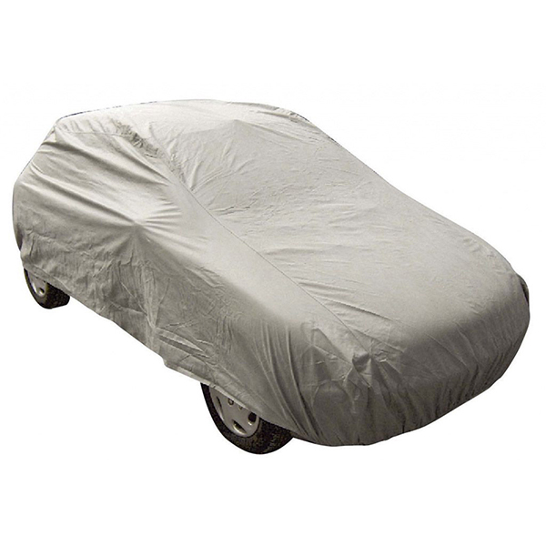 """Streetwize Car Cover X Large (225 x 80 x 47"""")"""