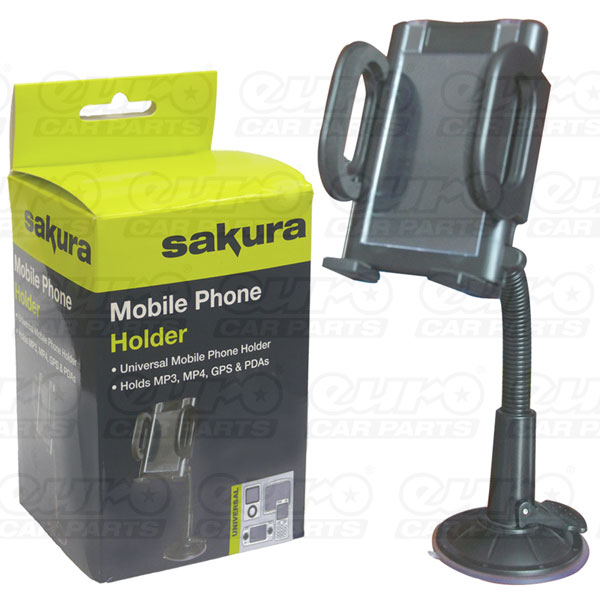 Sakura Universal Phone Holder