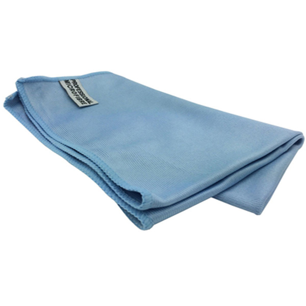 Trade Quality Large Microfiber Glass Cloth