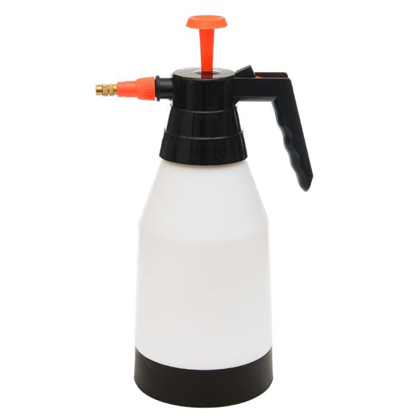 Trade Quality 1.5 Litre Compression Sprayer