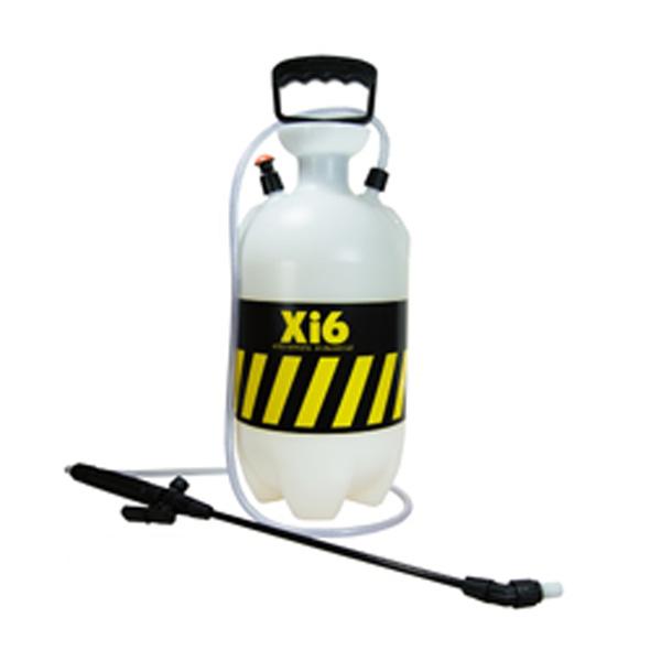 Trade Quality 6 Litre Budget Compression Sprayer