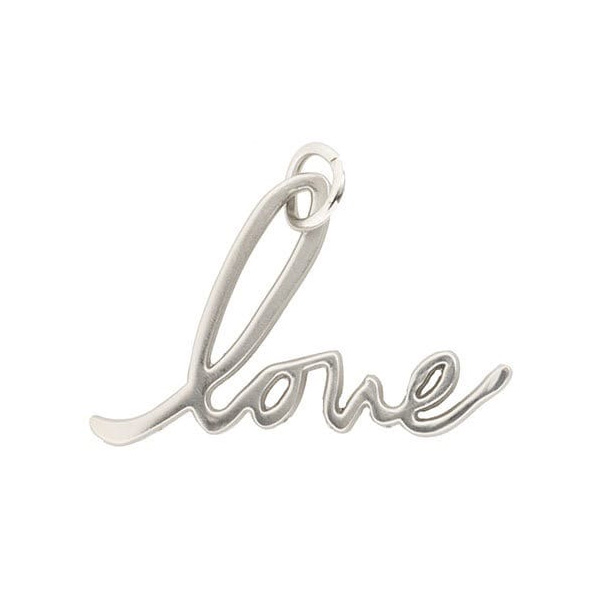 Yankee Candle Charming Scents Charm Love